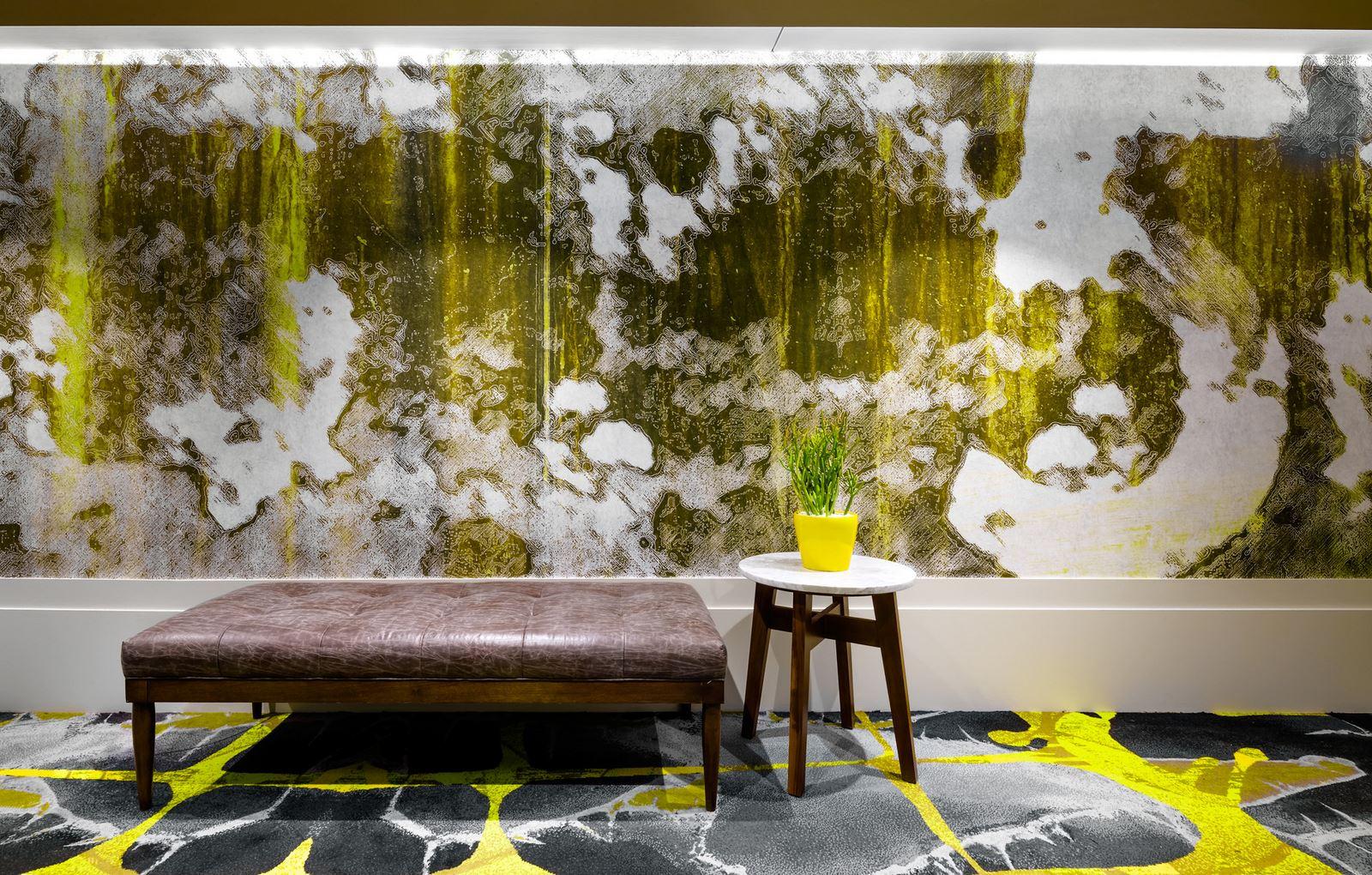 the interior designers institute of british columbia 32nd