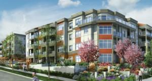 New Condos for Victoria BC