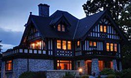 Grierson Mansion For Auction