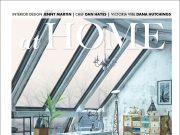 atHOME magazine