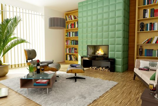 save on heating bills
