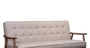 Loves Mid-Century Modern Furniture