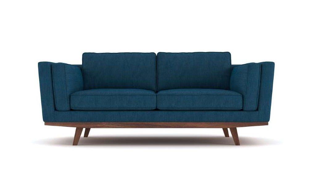 Medley: Manufacturer of 'People Furniture'