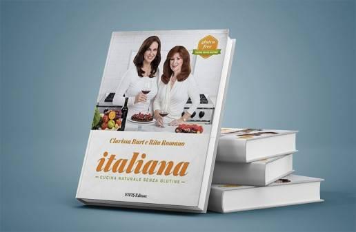 The Gluten Free Gastronomy Cookbook