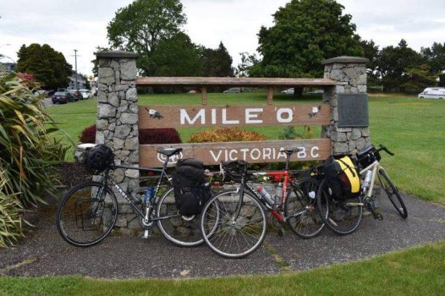 Mile-0-Victoria-BC-Connectour